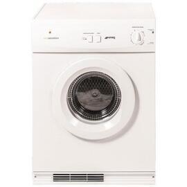 secadora-dgn43a