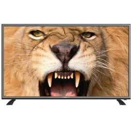 Televisor Nevir NVR-7410-49HD-N Plano 49 Pulgadas FullHD