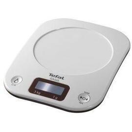 balanza-cocina-bc3007-dig-3kg-electr-tefal