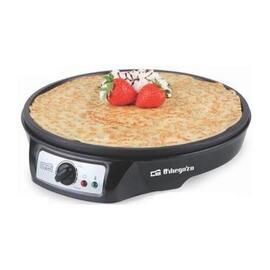 crepera-orbegozo-cm-2360-1000w-diametro-30cm-crepes-tortitas-tortilas-y-huevos