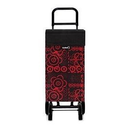 carro-compra-10010g4-love-rojo-591