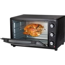 horno-sobremesa-hn-945-45l-convec-grill