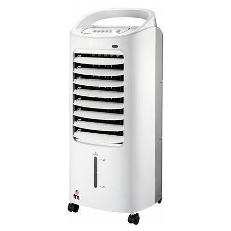 climatizador-fm-cl-200-3funciones-3niv-6litros