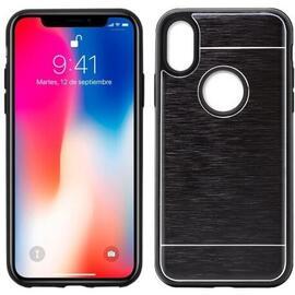 carcasa-cool-iphone-x-aluminio-negro-013179