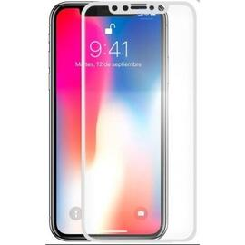 protector-cool-pantalla-cristal-templado-iphone-x-3d-blanco-013261