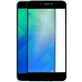 protector-cool-pantalla-cristal-templado-meizu-m5-3d-negro-012123