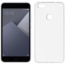 Funda Silicona Cool Accesorios Xiaomi Redmi Note 5A/Prime