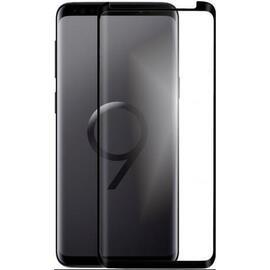 protector-cool-pantalla-cristal-templado-samsung-g965-galaxy-s9-plus-curvo-01373