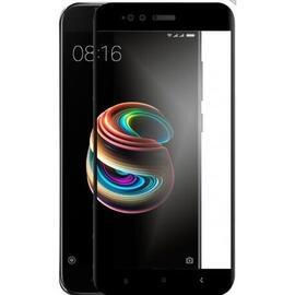 protector-cool-pantalla-cristal-templado-xiaomi-mi-a1-mi5x-full-3d-negro-013890