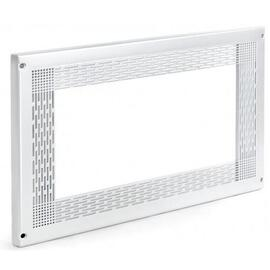 marco-microondas-blanco-f17001