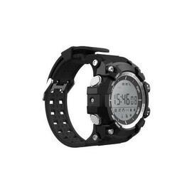 reloj-smartwatch-multifuncion-innova-sw3