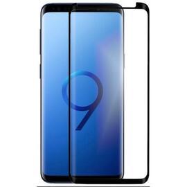 protector-cool-pantalla-cristal-templado-samsung-g960-galaxy-s9-curvo-013733