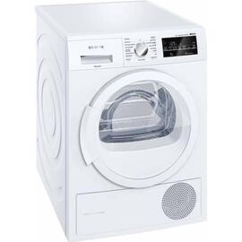 secadora-wt47g438es