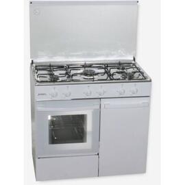 cocina-ch-916-b-pb-blanca-5f-85x89x55