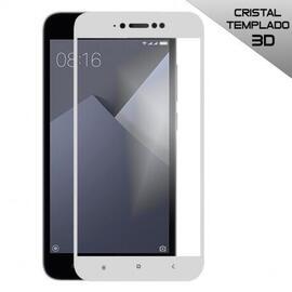 protector-cool-pantalla-cristal-templado-xiaomi-redmi-note-5a-note-5a-prime-3d-b