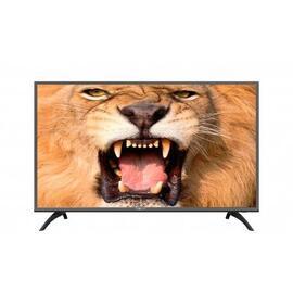 "Televisor Nevir NVR-7801-32RD-2SW-N 32"" LED HDReady"