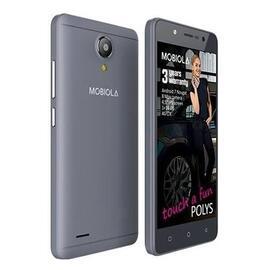 movil-mobiola-polys-ms-45l1-11-43cm-4-5inch-ips-16gb-rom-8mp