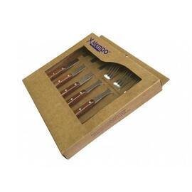 conjunto-124-09-06-3-cuchillos-chuleteros-3-tenedores-chuleteros-negros