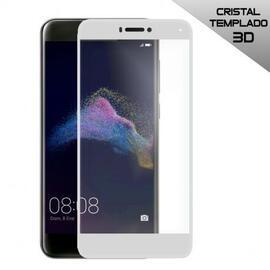 protector-cool-pantalla-cristal-templado-huawei-p8-lite-2017-3d-blanco011982