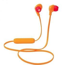 auriculares-mfi-sport-earphone-smart-music-red-mfiel02