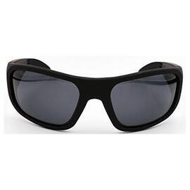 gafas-mfi-sol-libero-hand-free-black-mfilg05b