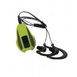 mp3-mfy-swim-pro-smart-music-4gb-acuatico