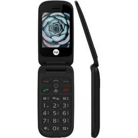 movil-ora-vera-f2401-dual-sim-2-10-16cm-4inch-radio-fm-boton-sos
