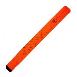 pulsera-luminosa-mfi-led-color-naranja