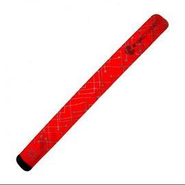 pulsera-luminosa-mfi-led-color-roja