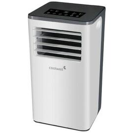 acond-portatil-pac-9-co-2270fr-solo-frio-display