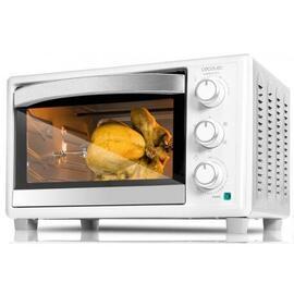 horno-sob-cecotec-baken-toast-690-gyro-02208-blanco-1500w-grill-30l
