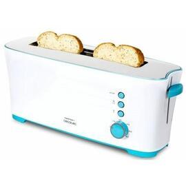 tostador-cecotec-toast-taste-1l-03028-blanco-1-ranura-xl-1000w