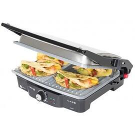 grill-cecotec-electrico-rockn-grill-2000w-03025-180o