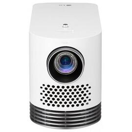 proyector-lg-hf80js