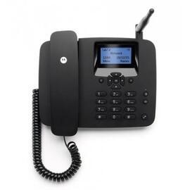 Telefono Cable Motorola Fw200l Corded Sim Libre
