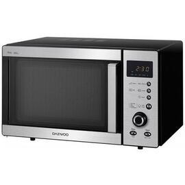 microondas-daewoo-kog-a8b5r-23l-grill-inox-5niv-pot-display