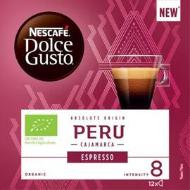 estuche-expresso-peru-dolcegusto-12356379