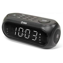 radio-reloj-elco-pd-190bt-bluetooth-negro