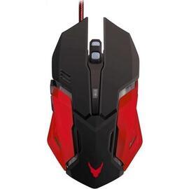 raton-omega-gaming-varr-800-2400dpi-ome-44640-vsetmpx2