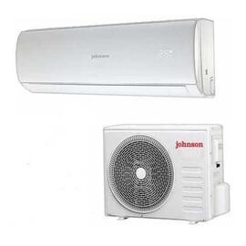 acond-split-jt-12-k-3027fr-wifi-incorporado-r-410-a