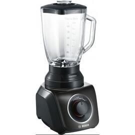 batidora-vaso-mmb-42g0b-700w-negra-2vel-pulse-cuchillas-acero-jarra-cristal