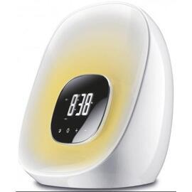 radio-despertador-daewoo-dcr-470-wake-up-light