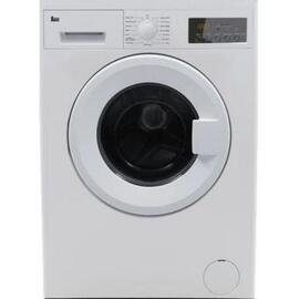 Lavadora Teka TKL1286 Blanco 8KG 1.200RPM Electrónico