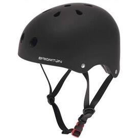 casco-brigmton-bh-1-n