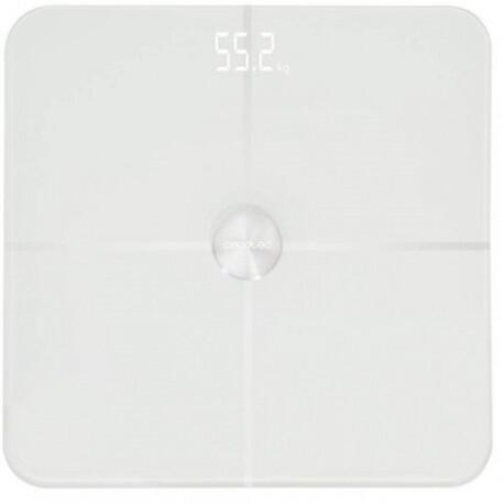 bascula-bano-cecotec-9600-04091-desde-5kg-a-180kg-graduac-100gr-conec-smarphone
