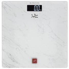 bascula-elect-mod-517-cristal-con-voz-150kg-cada-100gr
