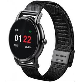 reloj-smartwatch-innova-sw-r4m-sport-watch-sumergible-medidor-ritmo-cardiaco