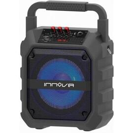 sistema-portatil-sonido-innova-alt25-bluetooth-20w-usb-rec-sd-fm-micro-cable-led