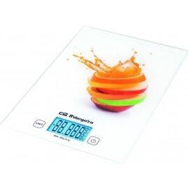 peso-cocina-pc-2025-lcd-hasta-20kg-escalado-1g-funcion-tara