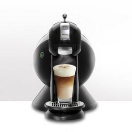 cafetera-dolcegusto-kp2100-pk3-negra-moulinex
